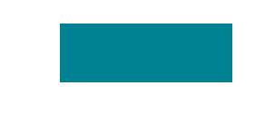 InDex Pharmaceuticals - akampion
