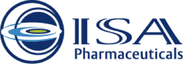Company news isa pharmaceuticals and scancell enter collaboration company news isa pharmaceuticals and scancell enter collaboration agreement for the manufacturing development and commercialisation of modi 1 amplivant platinumwayz